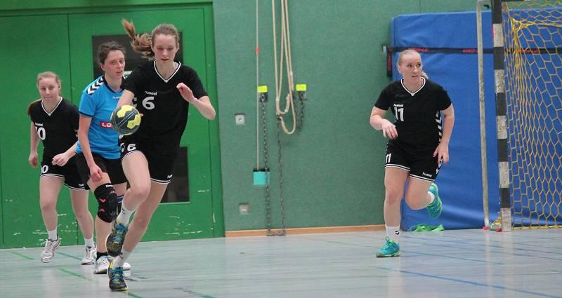 weil am rhein handball